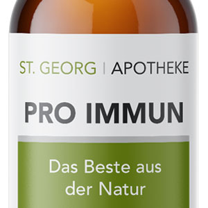 Ahorn Apotheke Pro Immun