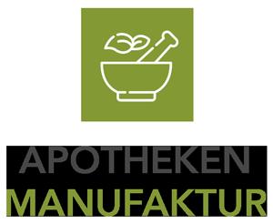 Die Apotheken Manufaktur
